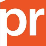 Prop Rep Realty LLP's Company logo